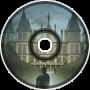 Deathly Manor