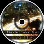 Take Me (Zenvo Remix)