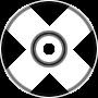 ZXF12 - Neon Eyes