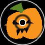 Halloweeniny Halloween