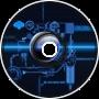 Chaoz Impact Remix (WIP)