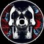 BloodyCape(cover)-Metaljonus