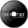 [Industry]
