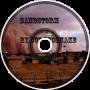 -[Sandstorm]-