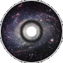 ASN (Space Rock)