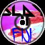 Fiji [Free Download]