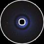 PICE - Vega (Preview)
