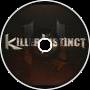 Killer Instinct Medley 1