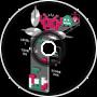 Tetris (Dubstep Remix CLIP)