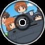 Panzerkraft
