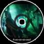 Ylvis - The Fox - Remix