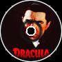 Dracula Be Creepun