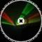 Laser Nights - Theof&Ωme