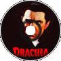 Dracula Be Creepun (Instrument