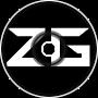 ZG - Take Me Away