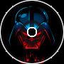 Dark Side WIP