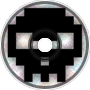 Retro Hearts (8th Sense Remix)