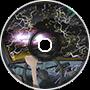 NRT CD4 - Cadmium