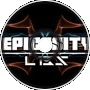 Epicosity