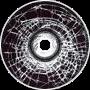 i9incher - break (MWT)