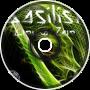 Forest Fire - Basilisk