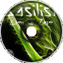 Magnitude - Basilisk