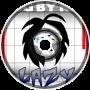 Lazy Freestyle FM