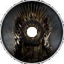 Game Of Thrones ~ T1