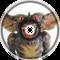 Gremlins Mega Madness /Rmx