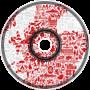 Symbol Feat, Cory Friesanhan
