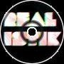 Realistik - ill Sharp Minor