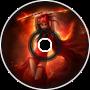 The Last Fight (Chiga Remix)