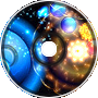 Catchy Orbit OST Track 2