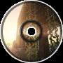 Opaix - Calm3 Remix