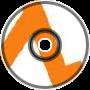 Lambda Core