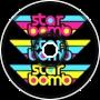 Starbomb Melody