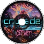 We Are One (The Crusade Mix)