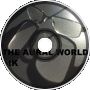 The Aural World : Launch
