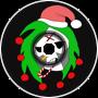 Christmas Curbstomp