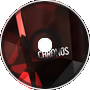 Chronos Part 4