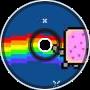 Nyan Playtime