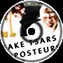 Fake Tsars - Bring Back Neo