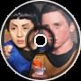 StarTrek Musical(Karaoke)