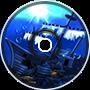 SxV - Jolly Roger Joy Ride