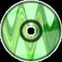 Mantis Album part 1