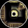 Old Window (Lapse Remix)