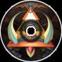 Melodies(prod: J Dilla)