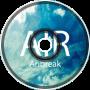 Air (Short Edit)