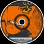 GIGUNIT (nostalgic beat)