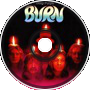 Burn (8bit Remix)